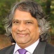 Dr. Krishnarao Appasani