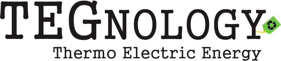 TEGnology logo