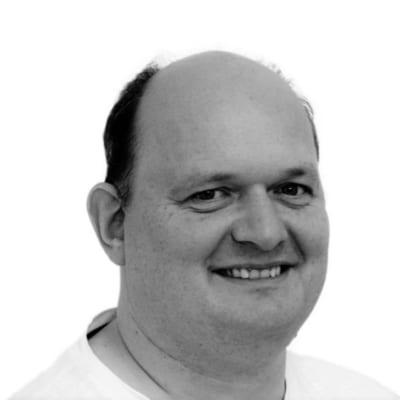 Carsten Gundlach