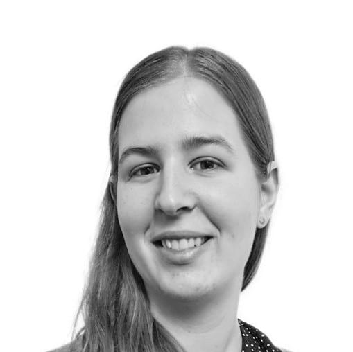 Ida Gjerlevsen Nielsen